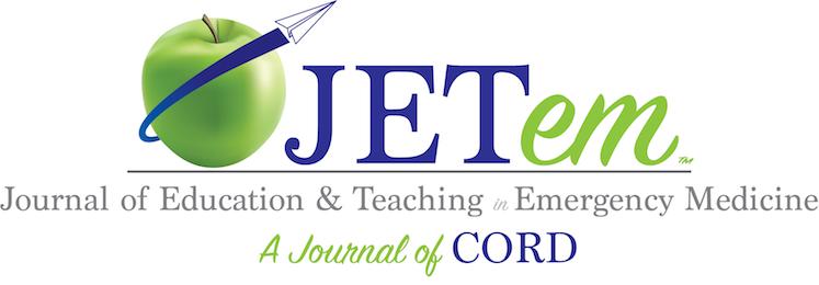 Our Team - JETem